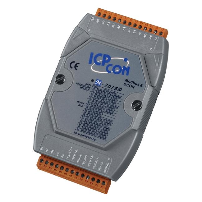 M-7015P