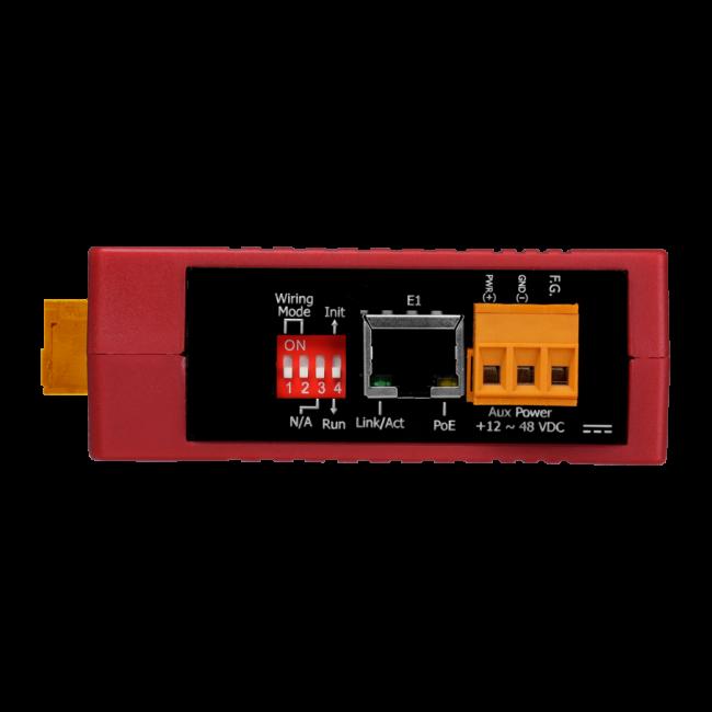 PM-3033-MTCP