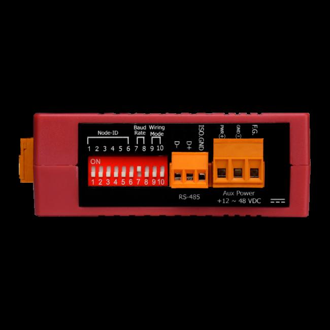 PM-3133-RCT1000P