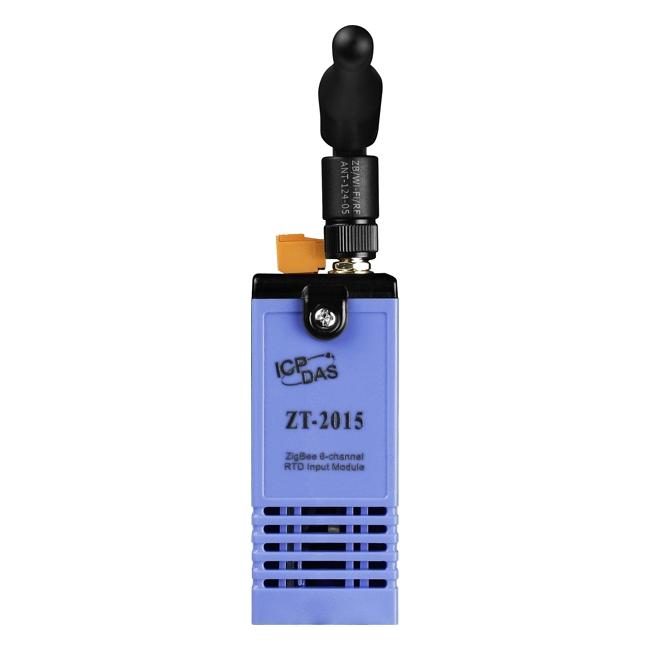 ZT-2015
