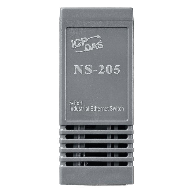 NS-205