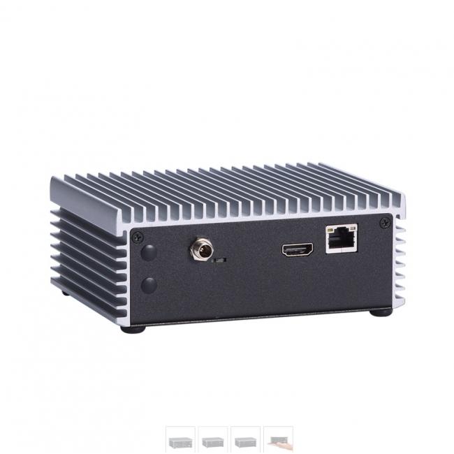 eBOX560-500-FL