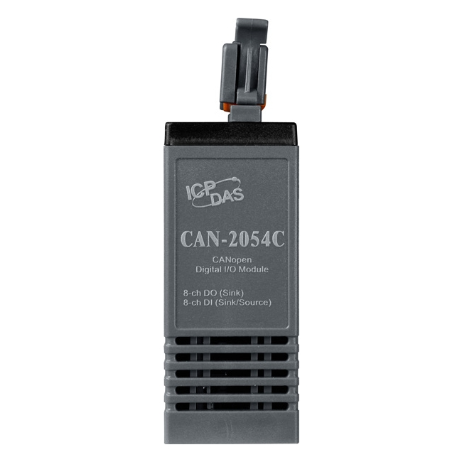 CAN-2054C