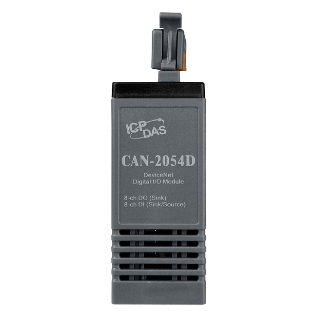 CAN-2054D