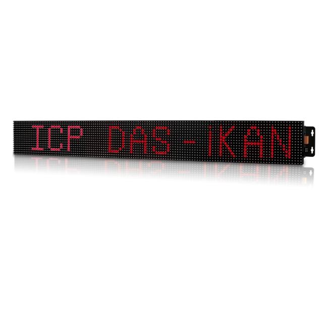 iKAN-116