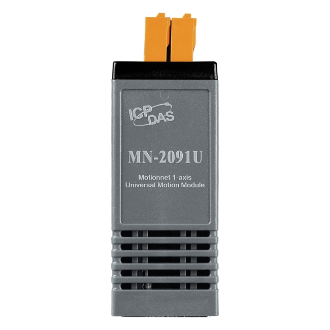 MN-2091U