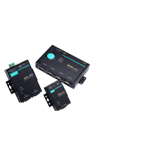 MGate MB3180_MB3280_MB3480 Series - Modbus TCP Gateways _ MOXA