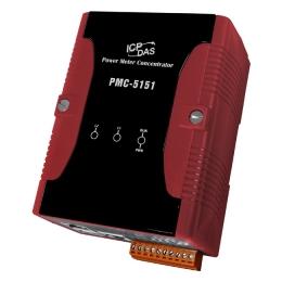 PMC-5151