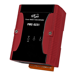 PMC-5231