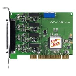 VXC-144iAU