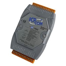 M-7002-G