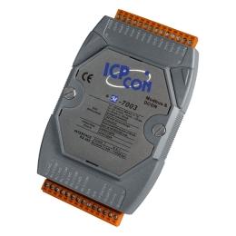 M-7003-G