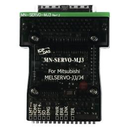 MN-SERVO-MJ3